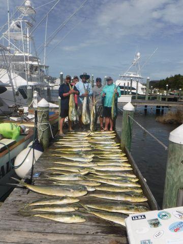 fishingreport_2959