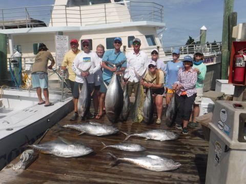 fishingreport_2960