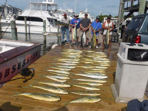fishingreport_2961