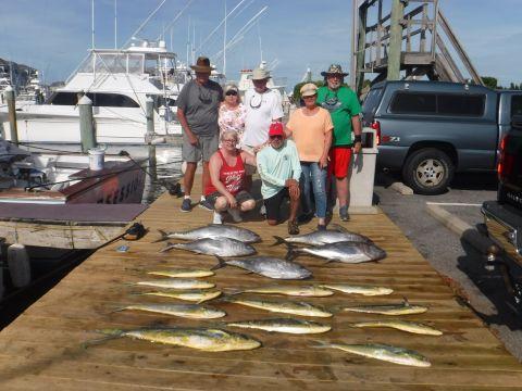 fishingreport_2962