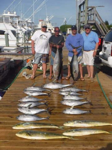 fishingreport_2963