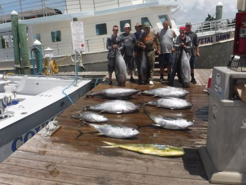 fishingreport_2964