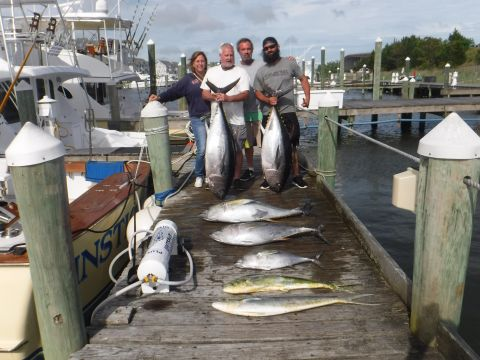 fishingreport_2965