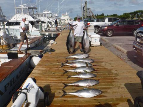 fishingreport_2966