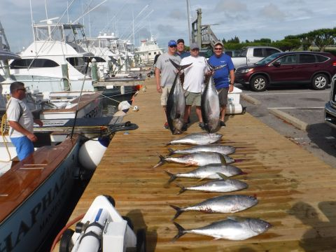 fishingreport_2967