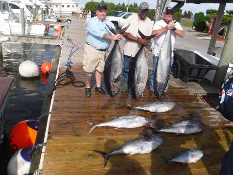 fishingreport_2968