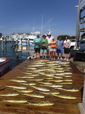 FishingReport_143