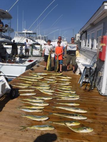FishingReport_145