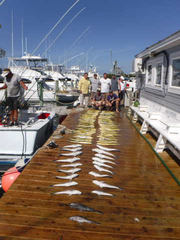 FishingReport_149