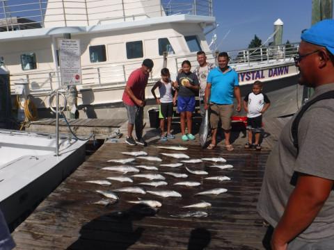 FishingReport_154