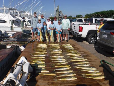 FishingReport_160