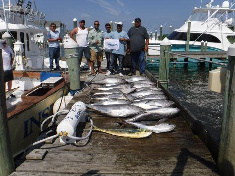 fishingreport_3068