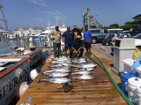 fishingreport_3069