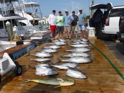 fishingreport_3070