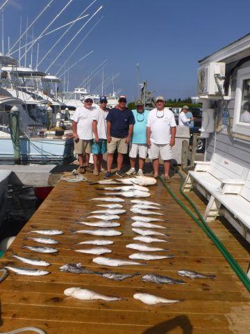 fishingreport_3071