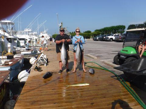 fishingreport_3072