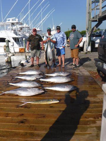 fishingreport_3073