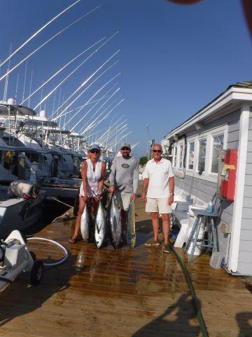 fishingreport_3074