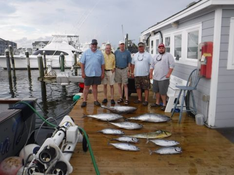 fishingreport_3080