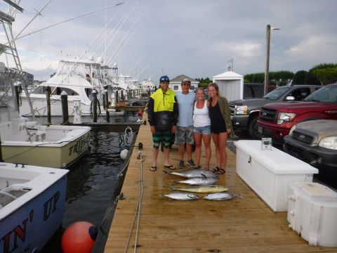 fishingreport_3081