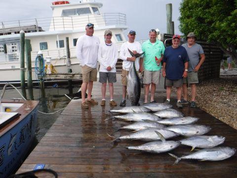 fishingreport_3082