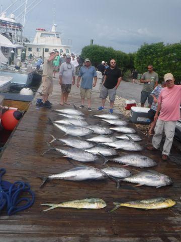fishingreport_3084