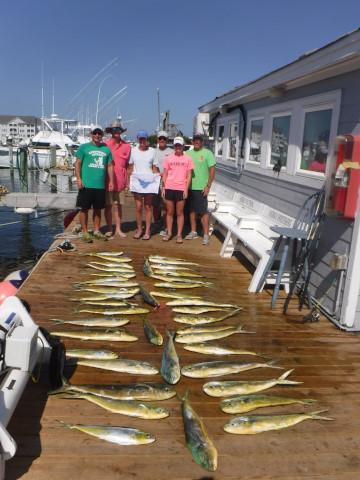 FishingReport_173