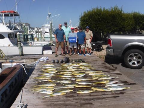 FishingReport_174