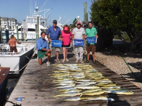 FishingReport_175
