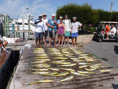 FishingReport_178
