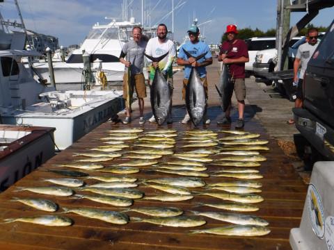 FishingReport_179