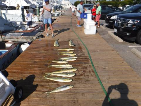 FishingReport_182