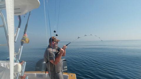 FishingReport_183