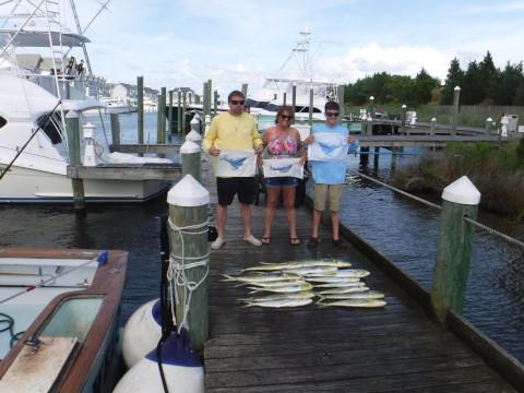 FishingReport_186