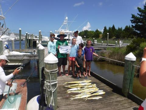 FishingReport_194