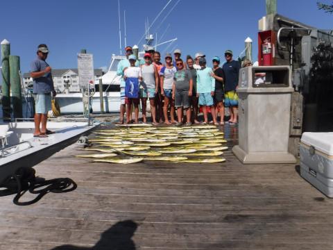FishingReport_196