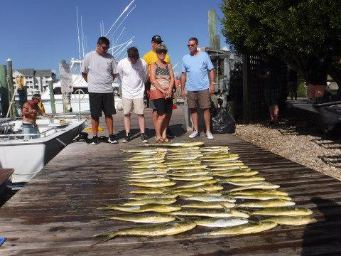 FishingReport_201