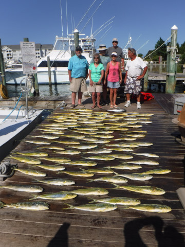 FishingReport_208