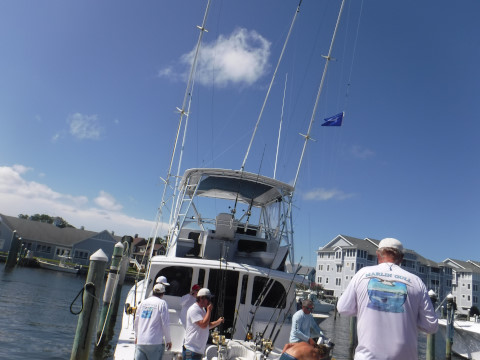 FishingReport_237