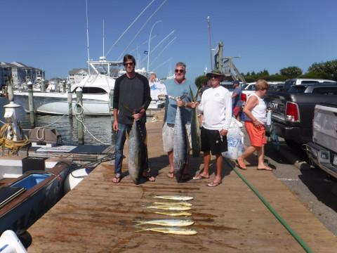 FishingReport_239