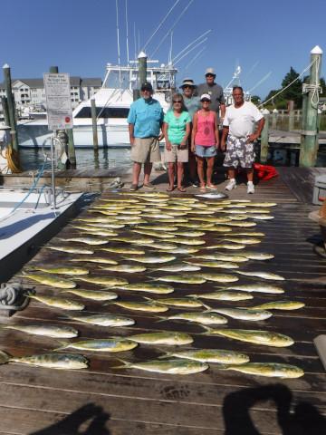 FishingReport_240