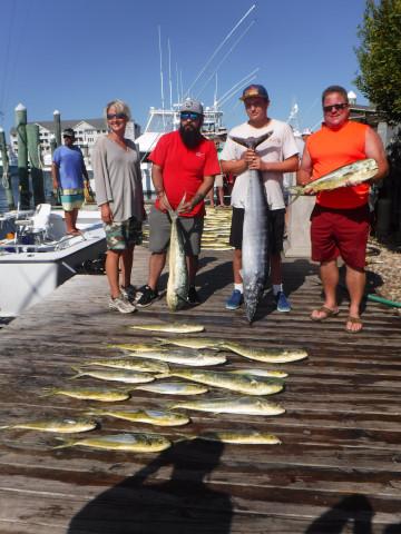 FishingReport_241