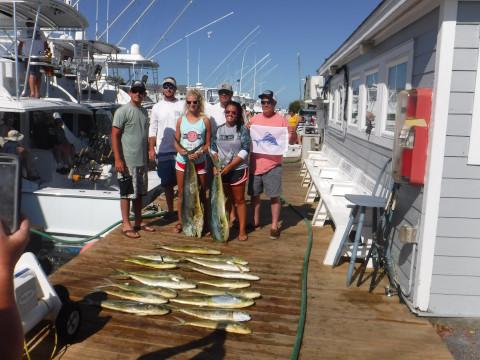 FishingReport_242