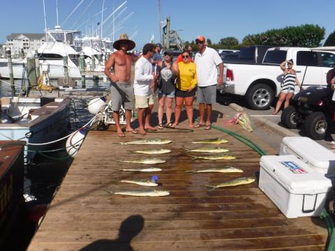 FishingReport_243