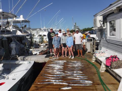 FishingReport_244