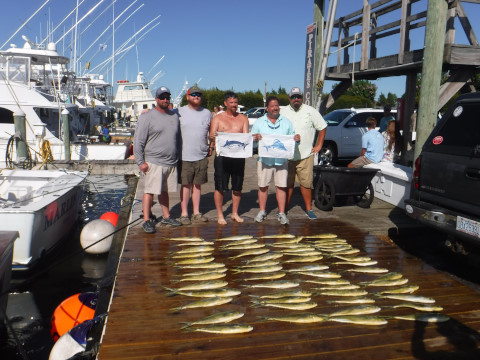 FishingReport_245