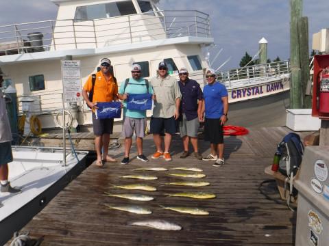 FishingReport_248