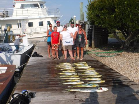 FishingReport_249