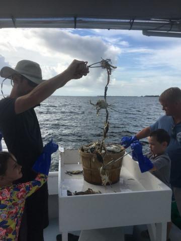 FishingReport_372