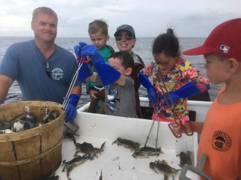 FishingReport_374